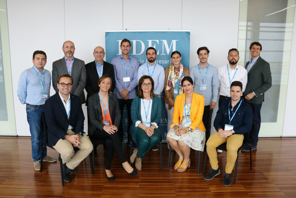 Instituto EDEM