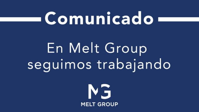 Comunicado COVID19