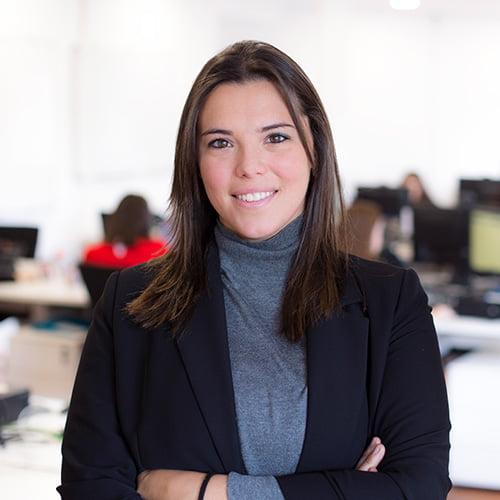 Angela Martínez-Mora