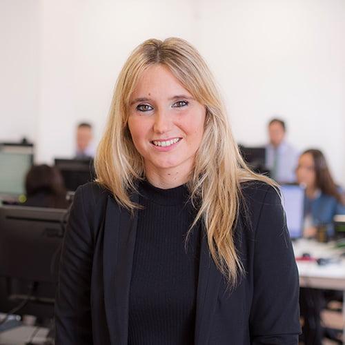 Isabel Sarregui