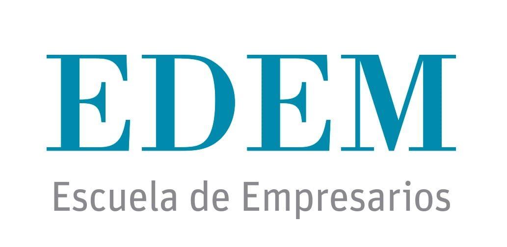 EDEM y Melt Group