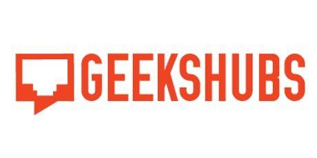 Alinaza Geekshubs y Melt