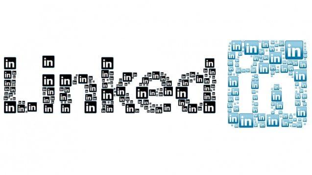 Imagen LinkedIn