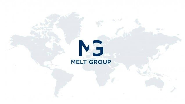 Denominacion Melt Group