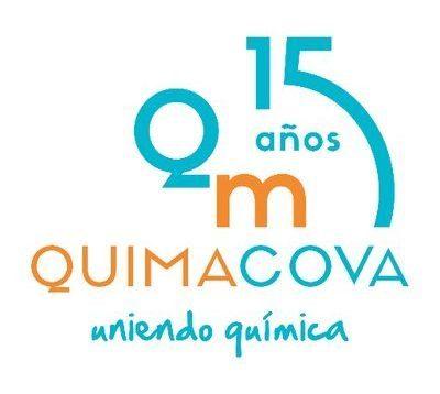 Melt entra en Quimacova