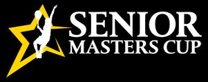 Seniors Master Cup